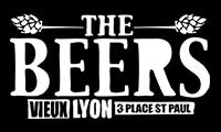 The Beers Bar Lyon