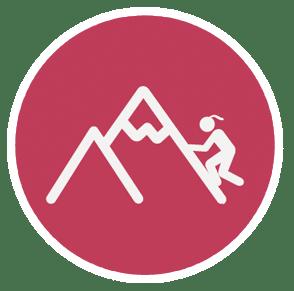 Le Défi d'Aloïs Logo
